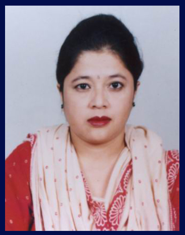 neelam shrestha